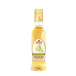 Staroslovanská medovina svetlá 0,18 l