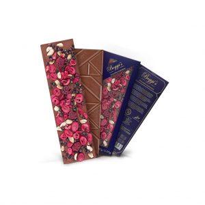 4-Mliečna-čokoláda-Milky-Love