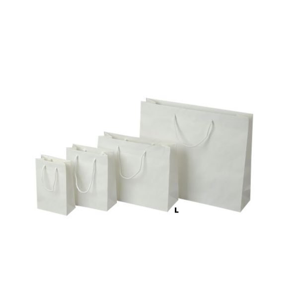 Papierova-taska-biela-textilne-drzadla