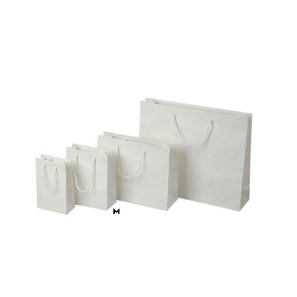 Papierova-taska-bieda-textilne-drzadla