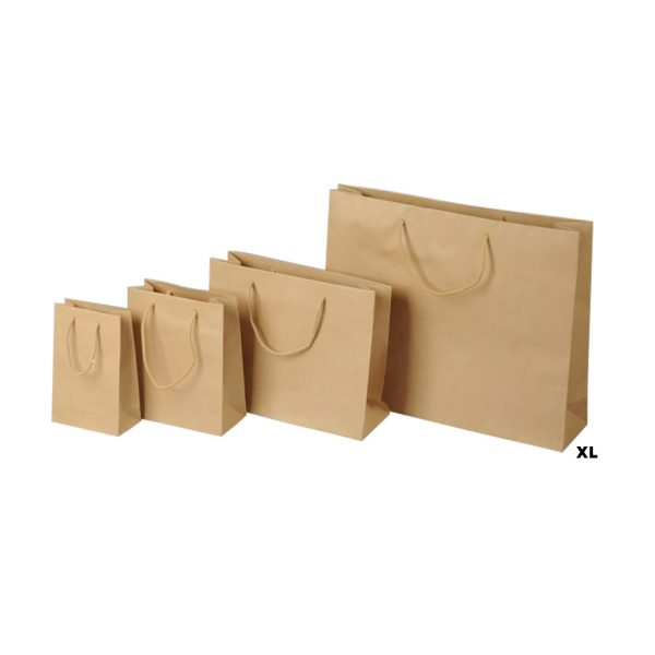 Papierova-taska-hneda-textilne-drzadla