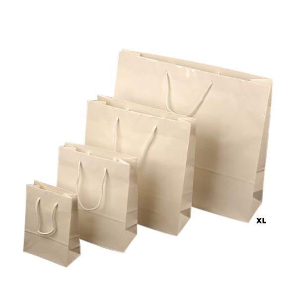 Papierova-taska-biela-leskla-textilne-drzadla