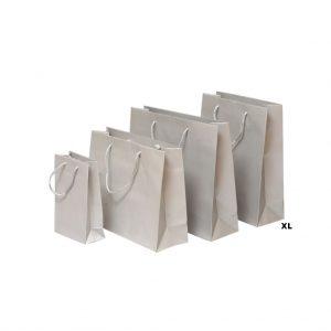 papierova-taska-matna-textilne-drzadla